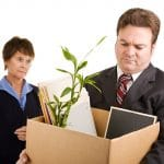 Empleado despedido. Fuente: http://www.findgreatlawyers.com/illinois-law-on-vacation-pay-when-you-quit-or-get-fired/