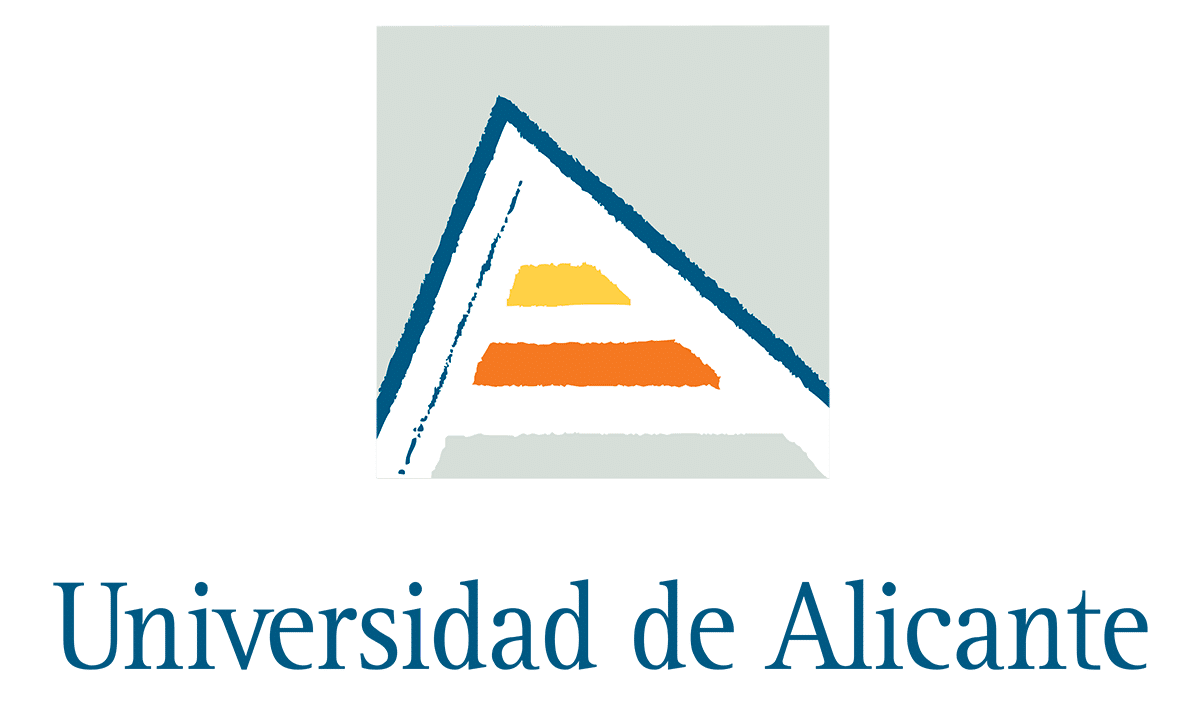 logo_universidad_alicante