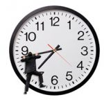 sin-tiempo, fuente: http://www.alessandrochille.com/top-5-time-management-tips-for-freelancers/
